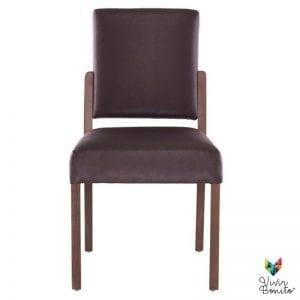 Sillas para Comedor   Vivir Bonito muebles de diseño