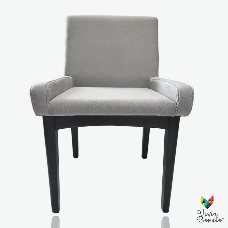 Sillon Indie Gray 1