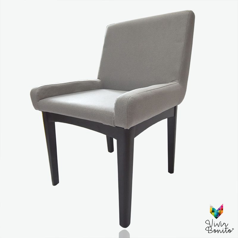 Sillon Indie Gray 2