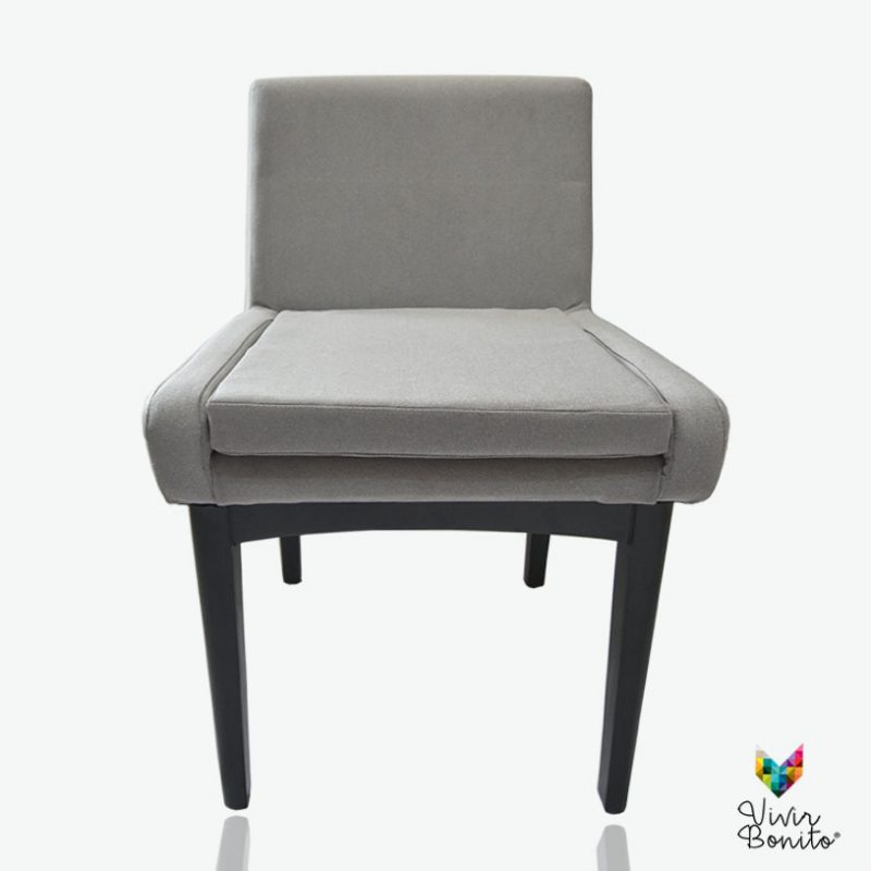 Sillon Indie Gray 3