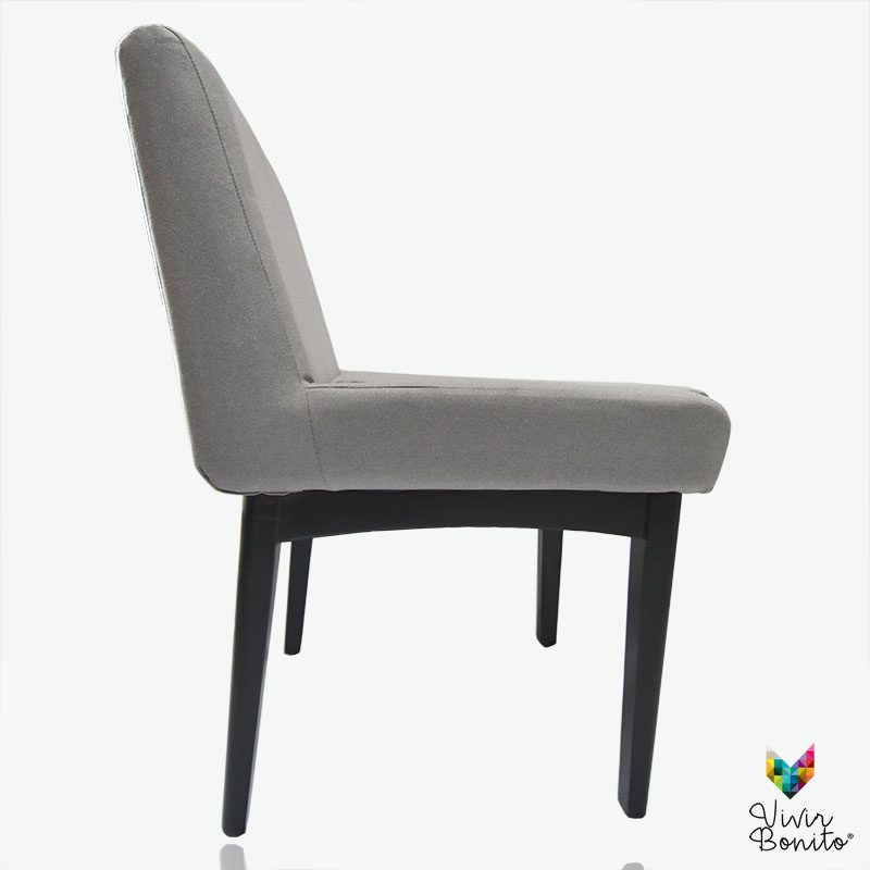 Sillon Indie Gray 4