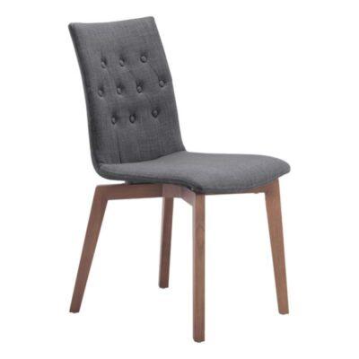 sillas de madera finas para comedor
