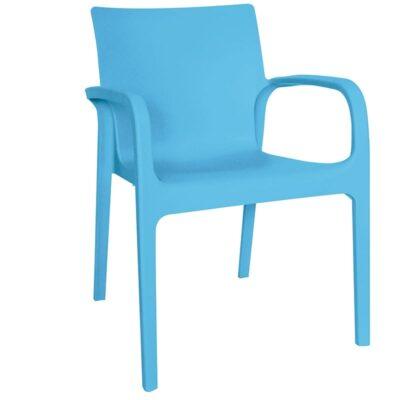 sillas para terrazas exteriores