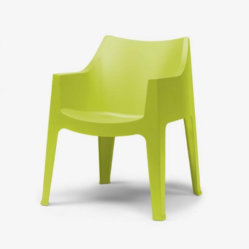 silla coccolona