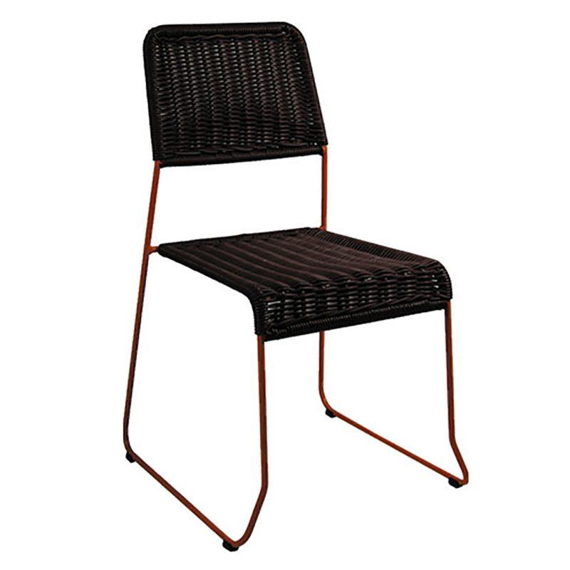 silla-españa-5