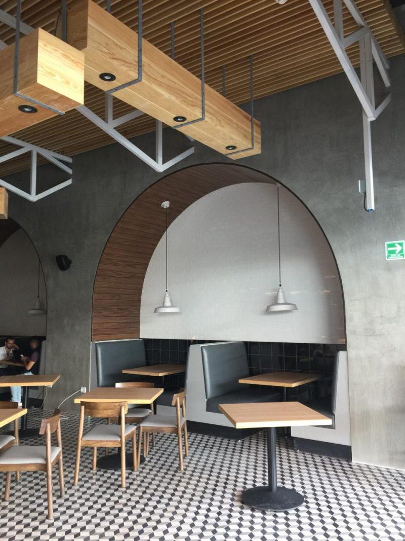 diseño plafon techo interiorismo instalacion fabricacion queretaro