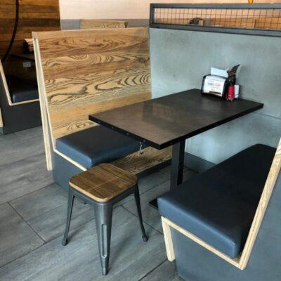 mesas-y-sillas-para-restaurante-booths-confortables-juniors-5