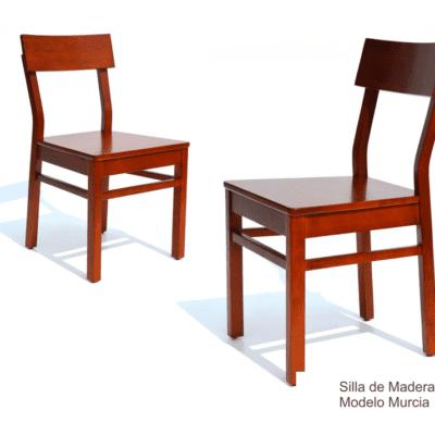 sillas para restaurantes de madera de pino haya encino carpinteria interiorismo personaliza para cafeterias y bar