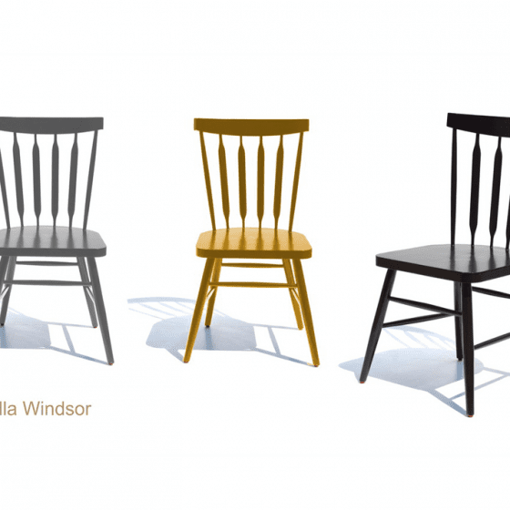 sillas para restaurantes de madera de pino haya encino natural carpinteria interiorismo color a elegir cafeterias y bar