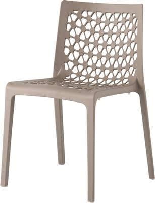 mesas-para-restaurante-sillas-de-plastico-mary-cafe