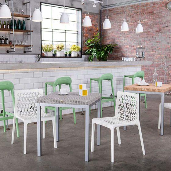 mesas-y-sillas-para-restaurante-sillas-de-plastico-mary1