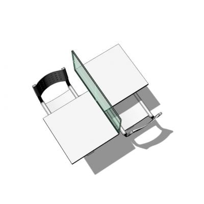 mobiliario-para-comedores-industriales-barreras-protectoras-transparentes-superior