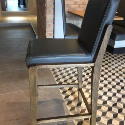 mobiliario-para-restaurante-banco-para-bar-lateral-cafe