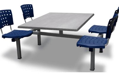 mobiliario-para-comedor-industrial-fast