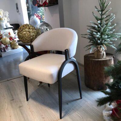 sillas personalizadas para comedor