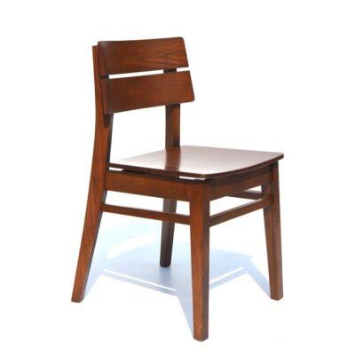 sillas de madera para bares