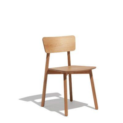 sillas de madera para restaurante
