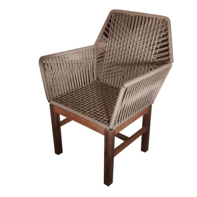 sillas de madera para terraza 1